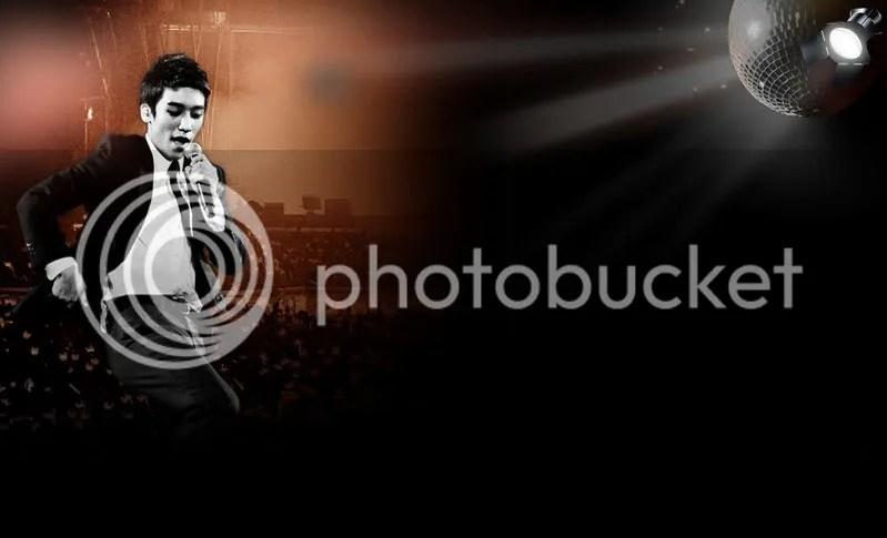 https://i0.wp.com/i285.photobucket.com/albums/ll68/nuJar/bbshows2010-7.jpg
