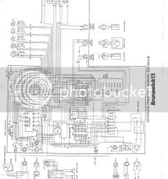 japanese electrical [ 882 x 1024 Pixel ]