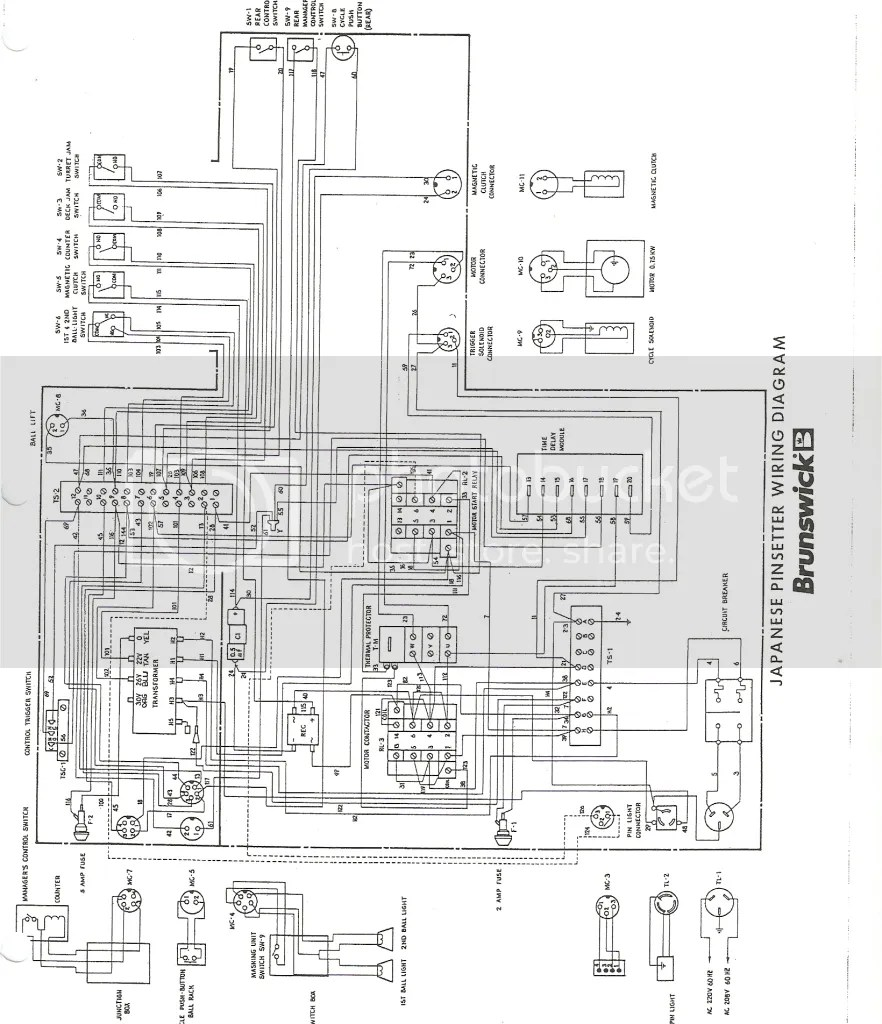 hight resolution of japanese electrical