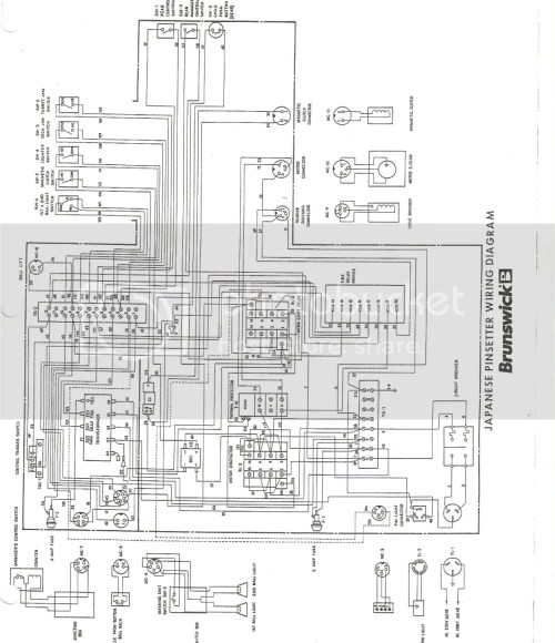 small resolution of japanese electrical