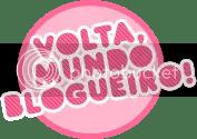 MundoBlogueiro