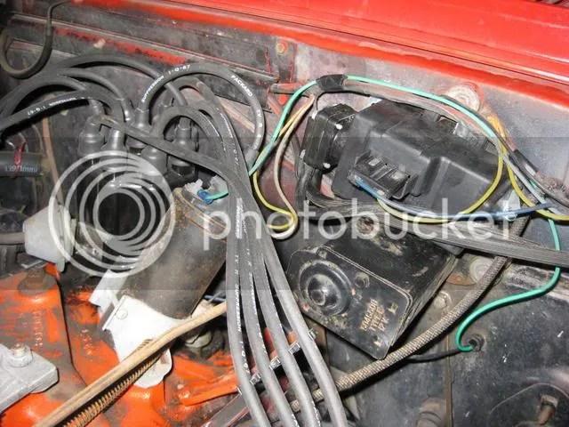 1967 Camaro Firewall Wiring Diagram