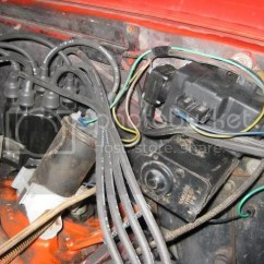 1968 Camaro Wiring Diagram Online Cicada Life Cycle 67 Headlight Harness Schematic | 1967 Rs – Readingrat.net