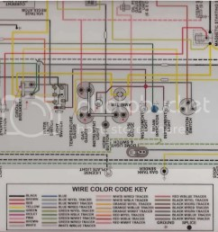 1947 dodge headlight switch wiring diagram wiring library rh 43 codingcommunity de chevy headlight switch wiring 64 ford headlight switch wiring [ 1024 x 795 Pixel ]