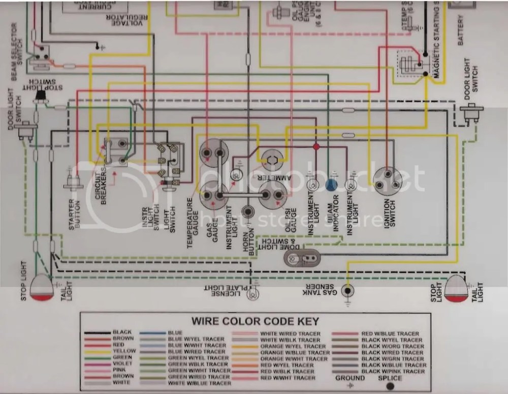 medium resolution of 1947 dodge headlight switch wiring diagram wiring library rh 43 codingcommunity de chevy headlight switch wiring 64 ford headlight switch wiring