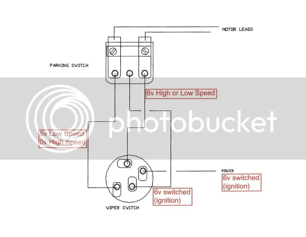 medium resolution of 1951 ford wiper diagram wiring diagram files ford f150 wiper switch wiring diagram ford wiper switch wiring