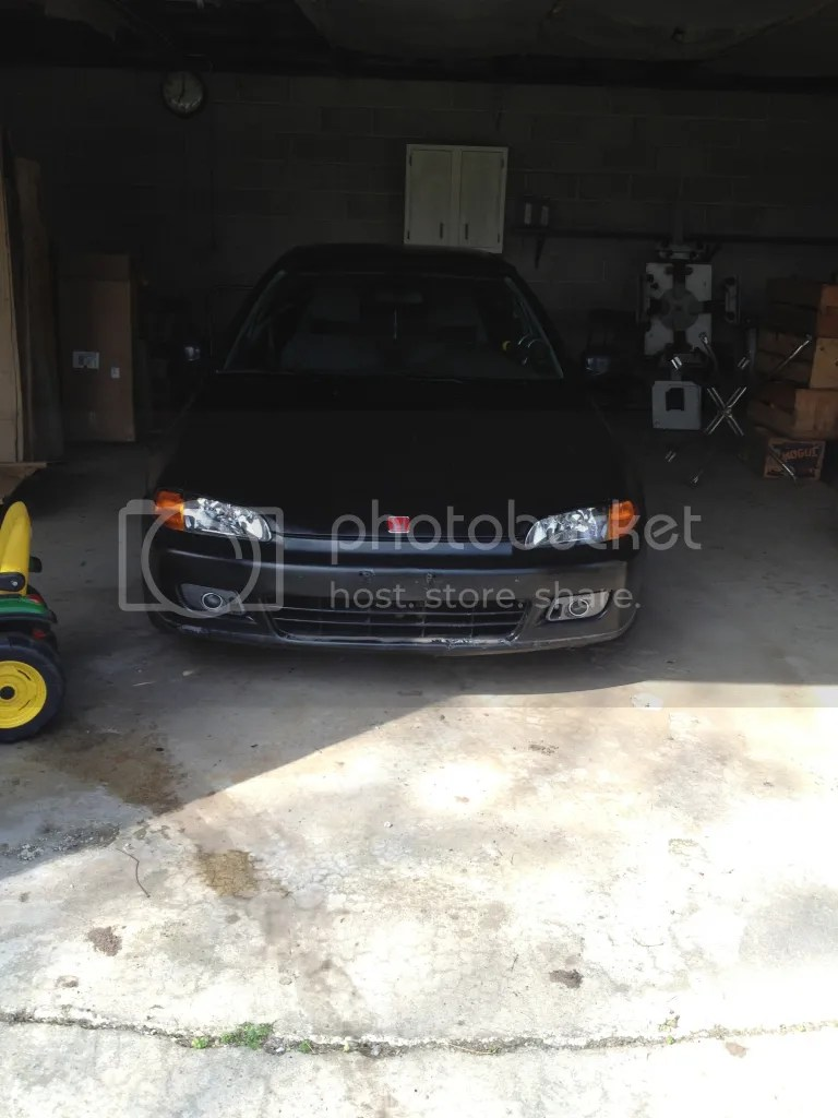 92 Eg Hatch : hatch, Ff4500's, Hatch, Build, ClubCivic.com, Honda, Civic, Forum