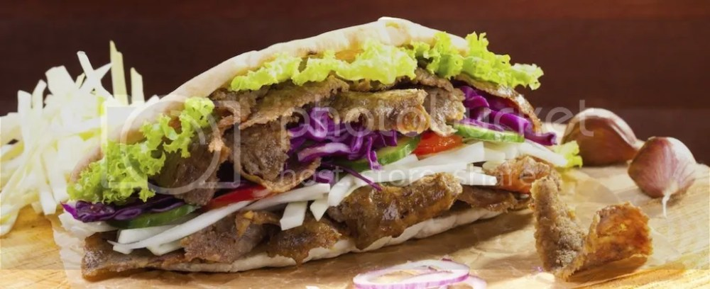 photo Doner-Kebab-Image-for-website1-1100x449.jpeg