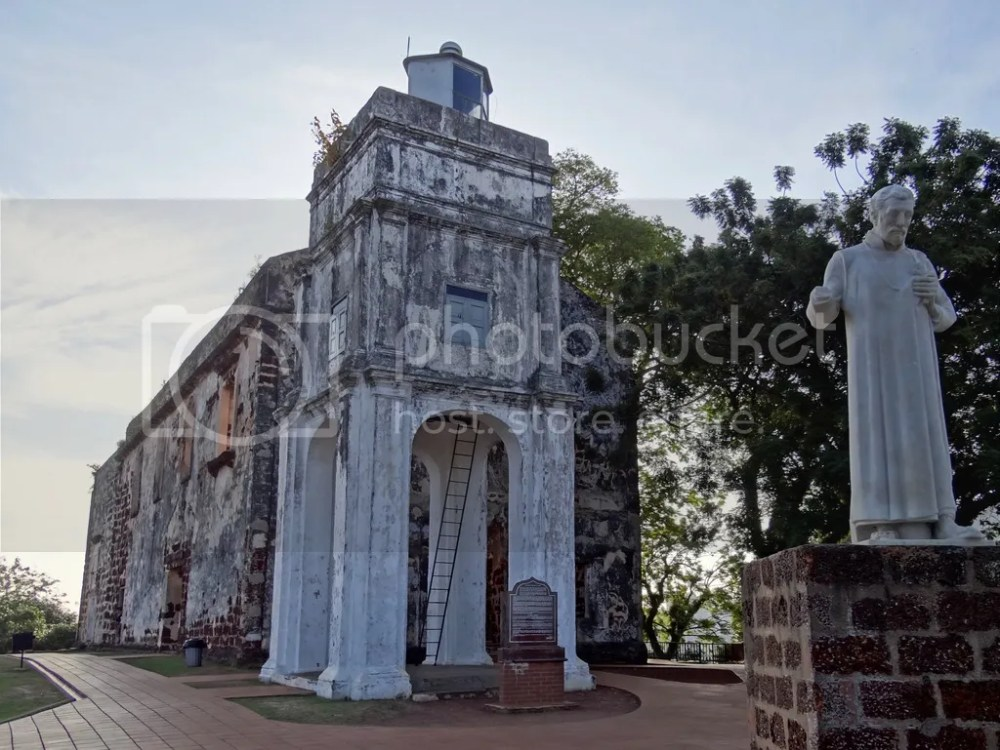 photo St._Pauls_Church_Malacca_2012.jpg