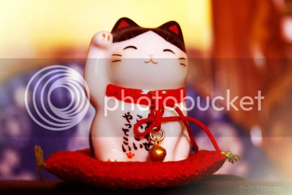 photo _nhung_mon_do_luu_niem_nen_mua_khi_di_cac_nuoc_www.tiepthigiadinh.com__3_.jpg
