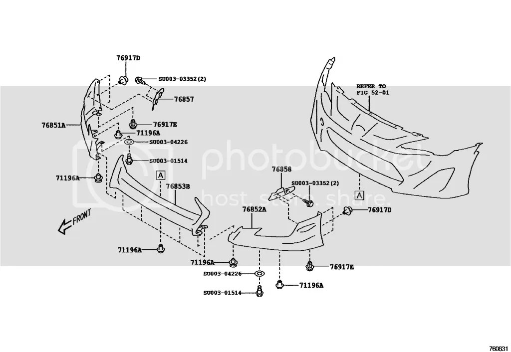 Why has nobody tried to replicate the OEM Aero Lip? - Toyota GR86. 86. FR-S and Subaru BRZ Forum - FT86CLUB