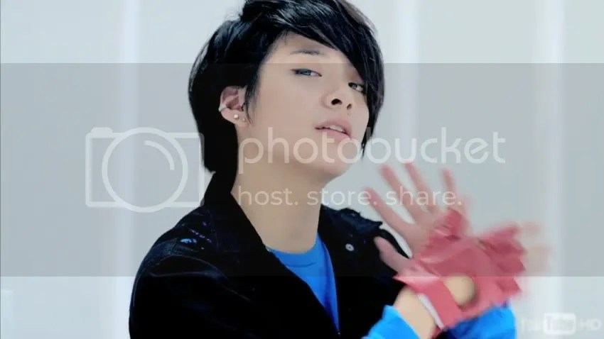 f(x) Amber Pictures, Images and Photos
