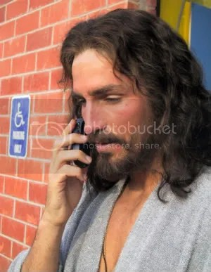 jesusphone.jpg picture by kking8888