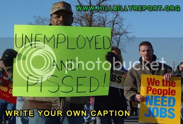 leaky faucet florida unemployment