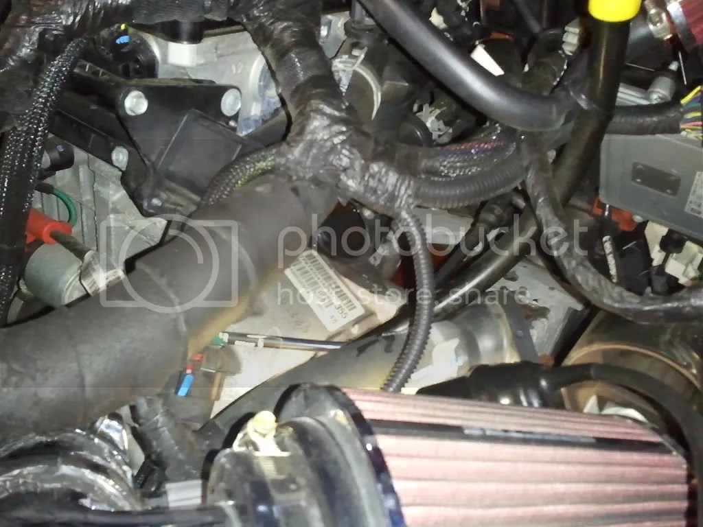 Dodge Journey Cooling System Diagram Free Download Wiring Diagrams