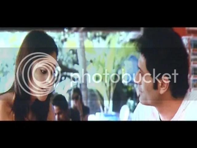 Hijack- hindi movie