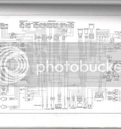82 yamaha virago 920 wiring diagram get free image about yamaha yics motorcycle 83 yamaha yics [ 1024 x 791 Pixel ]
