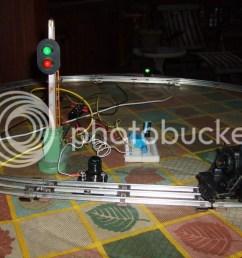 lionel 153 signal wiring car wiring diagrams explained u2022 lionel 497 wiring diagram lionel [ 1024 x 768 Pixel ]
