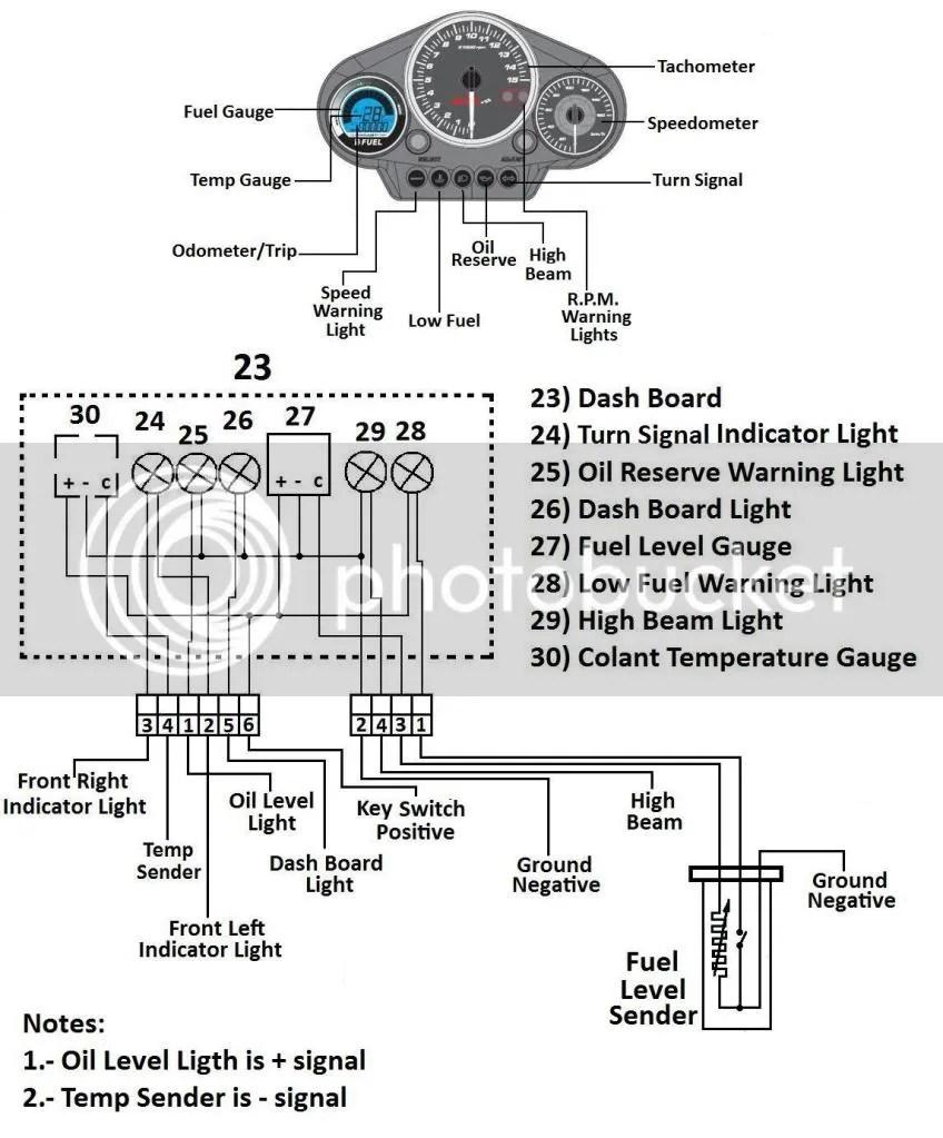 koso wiring diagram wiring diagram bmw k wiring image