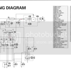 yamaha zuma 50 wiring diagram wiring diagram centre wiring diagrams 2003 yamaha zuma moped wiring libraryneed [ 1024 x 828 Pixel ]