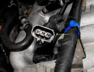 1999 Infiniti i30 Oxygen (O2) Sensor  Nissan Forum | Nissan Forums