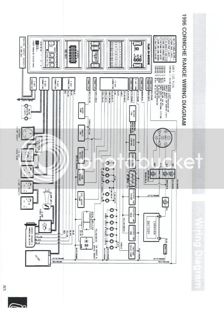 c4 wiring diagram wiring diagram audi a c wiring wiring