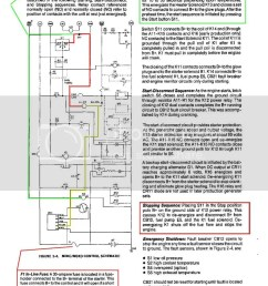 versionname71 12 volt diagramjpgviews349size1992 kbid134948 wiring outdoor newseventsrecipes onan remote switch wiring 02800022 [ 791 x 1024 Pixel ]