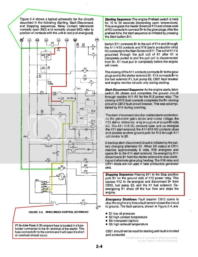 hight resolution of versionname71 12 volt diagramjpgviews349size1992 kbid134948 wiring outdoor newseventsrecipes onan remote switch wiring 02800022