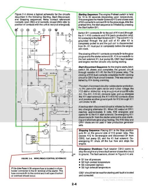 small resolution of versionname71 12 volt diagramjpgviews349size1992 kbid134948 wiring outdoor newseventsrecipes onan remote switch wiring 02800022