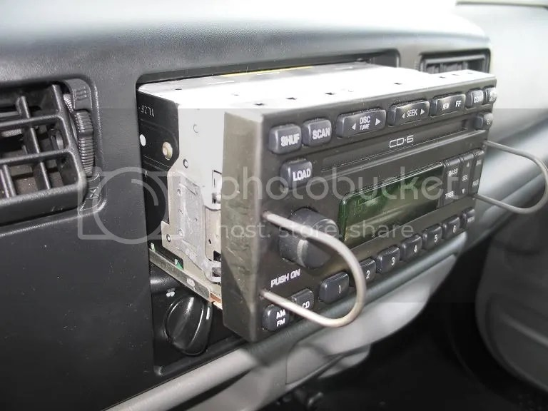 1998 Ford F 150 Speaker Wiring Diagram Get Free Image About Wiring