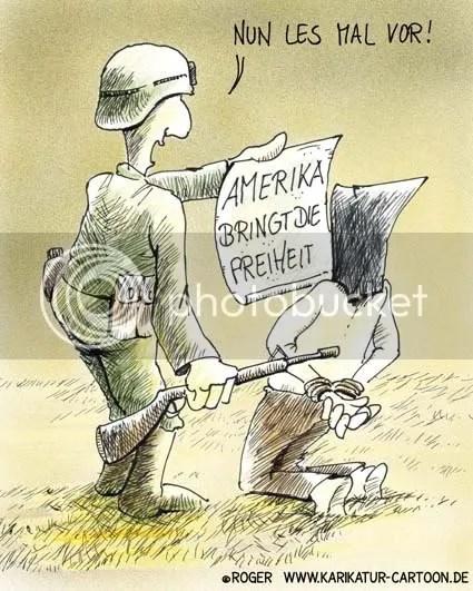 irak_amerika_freiheit.jpg picture by HavenWhite