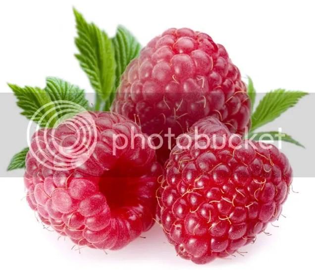 three-raspberries-636.jpg picture by HavenWhite