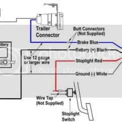 Tekonsha Voyager Specs Vafc Wiring Diagram Prodigy P2 Harness To Chevy Library Third Leveltekonsha