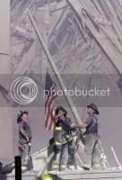 New York Heroes