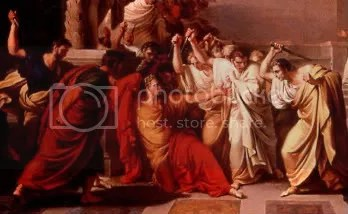 idesofmarch.jpg image by puppy-love123