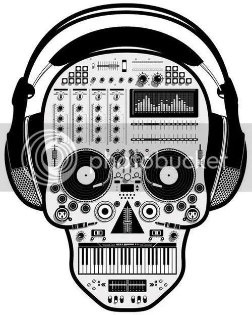 music_skull
