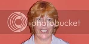 Debra Rhodes Gibson