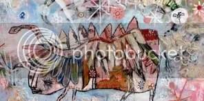 Jesse Reno art