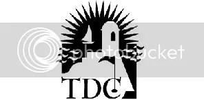 Tourist Development Council