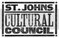 St. Johns Cultural Council