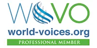 wovo badge, small photo Badgesmall_zps7f2666a2.png