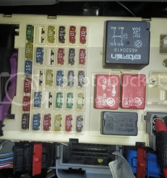 fiat stilo fuse box 19 wiring diagram images [ 1024 x 768 Pixel ]