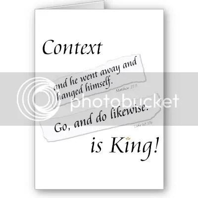context-card