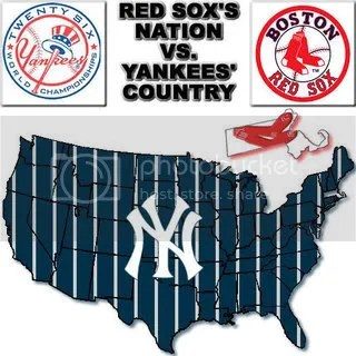 Yankees_Country.jpg yankees country image by Ivan1818-roc-