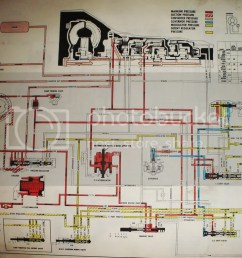 th350 wiring diagram wiring diagram article review th350 wiring diagram [ 1008 x 810 Pixel ]