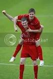 Aberdeen FC Nike 09-10 Home Kit