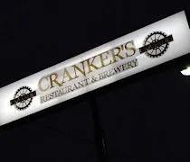 Cranker's Restaurant & Brewery