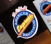 Dick Clark's American Bandstand Express