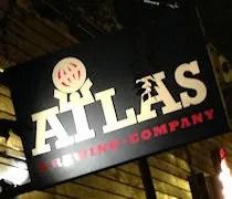 Atlas Brewing Company