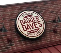 Bagger Dave's